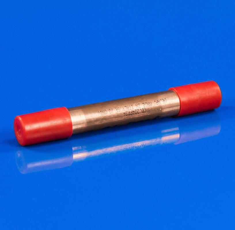Фильтр-осушитель 10г D5