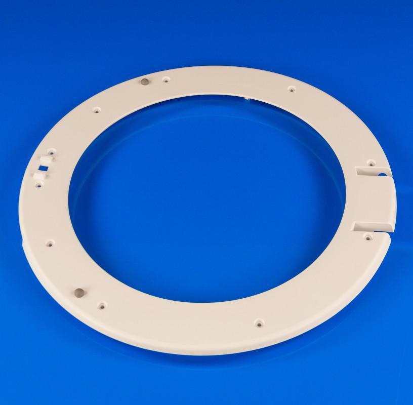 Обечайка люка внутренняя Bosch 432073