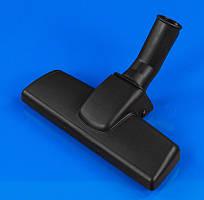 Щетка для пылесоса Samsung DJ97-01166A универсальная
