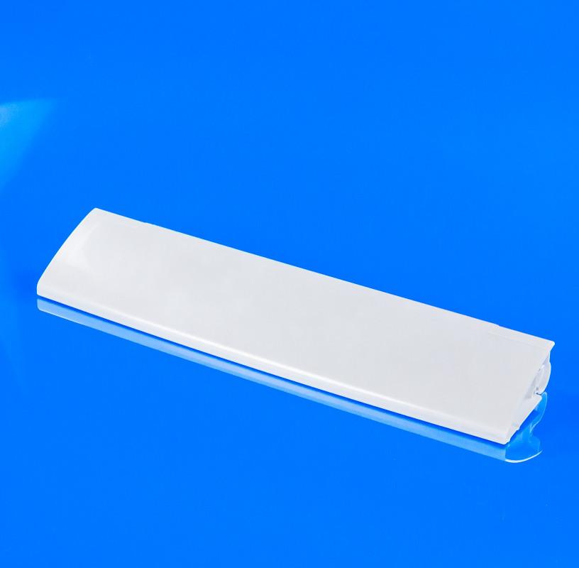Передняя панель полки зоны свежести Samsung DA63-03052A