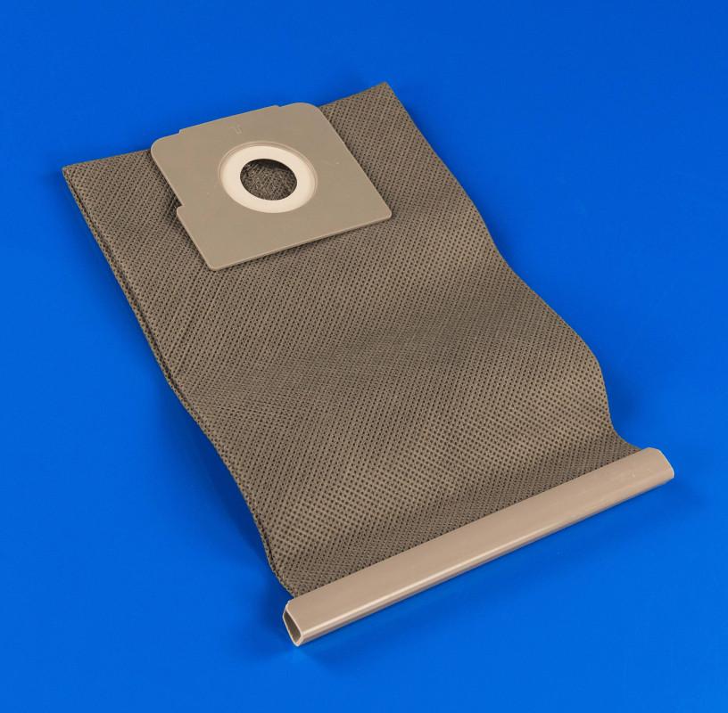 Многоразовый мешок для сбора пыли LG 5231FI2308C