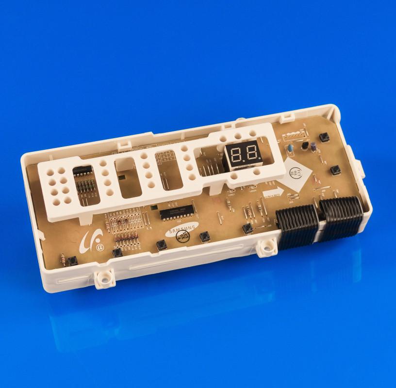 Модуль (плата) управления Samsung MFS-TRR1NPH-00
