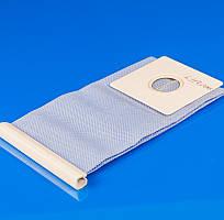 Многоразовый мешок для пылесоса Samsung DJ69-00481B