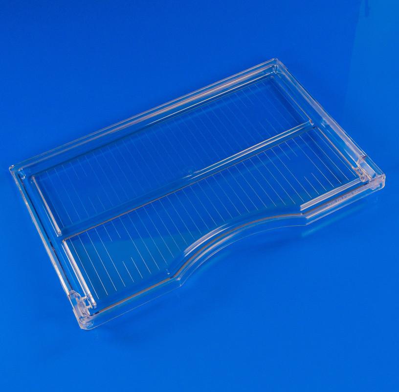 Полка для холодильника Samsung DA67-20001D