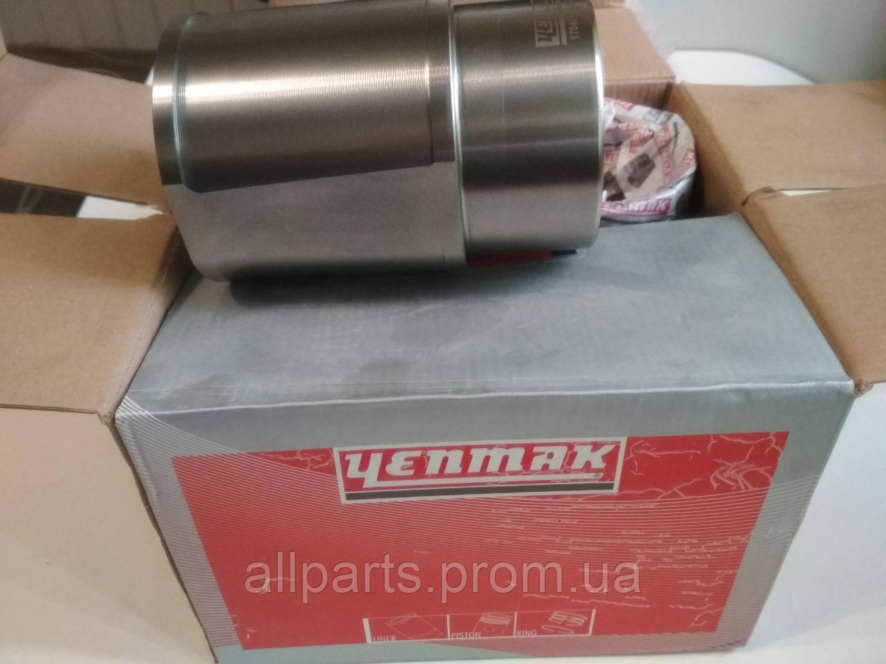 Yenmak поршни двигателя - страна производитель Турция
