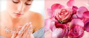 Поступила в продажу розовая вода Rosal