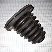 Пыльник кулисы старого образца Таврия Славута ЗАЗ 1102 1103 1105, фото 1
