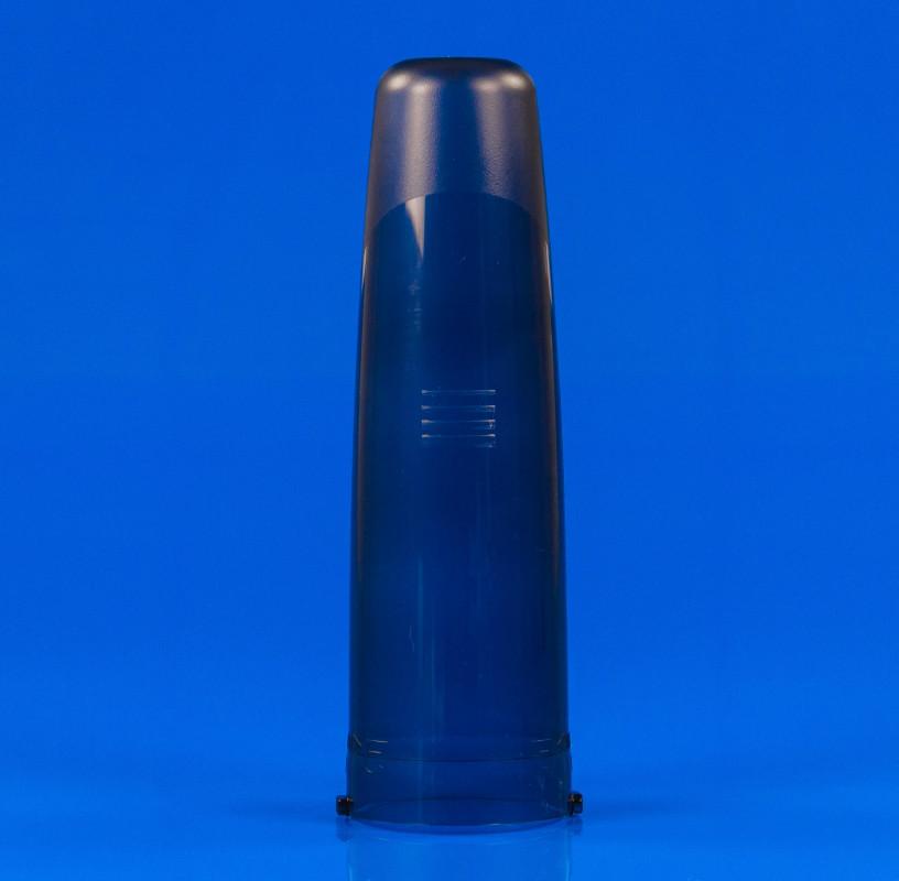 Колба для фильтра-циклон Samsung DJ61-00385N