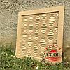 Фрезерування меблевих фасадів на ЧПУ, фото 9