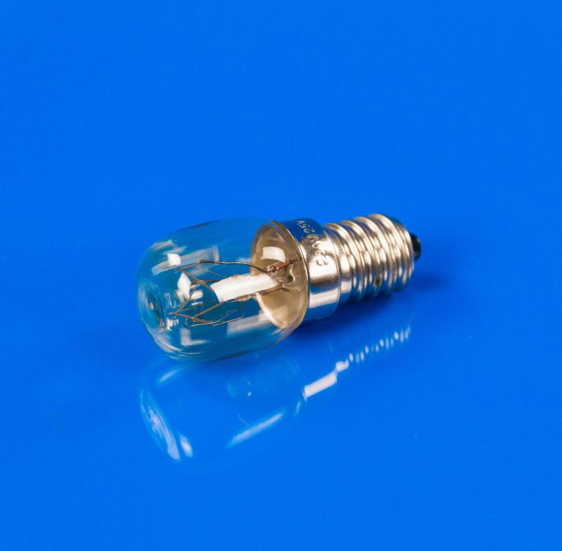 Лампочка для СВЧ-печи LG 6912W3B002D 25W