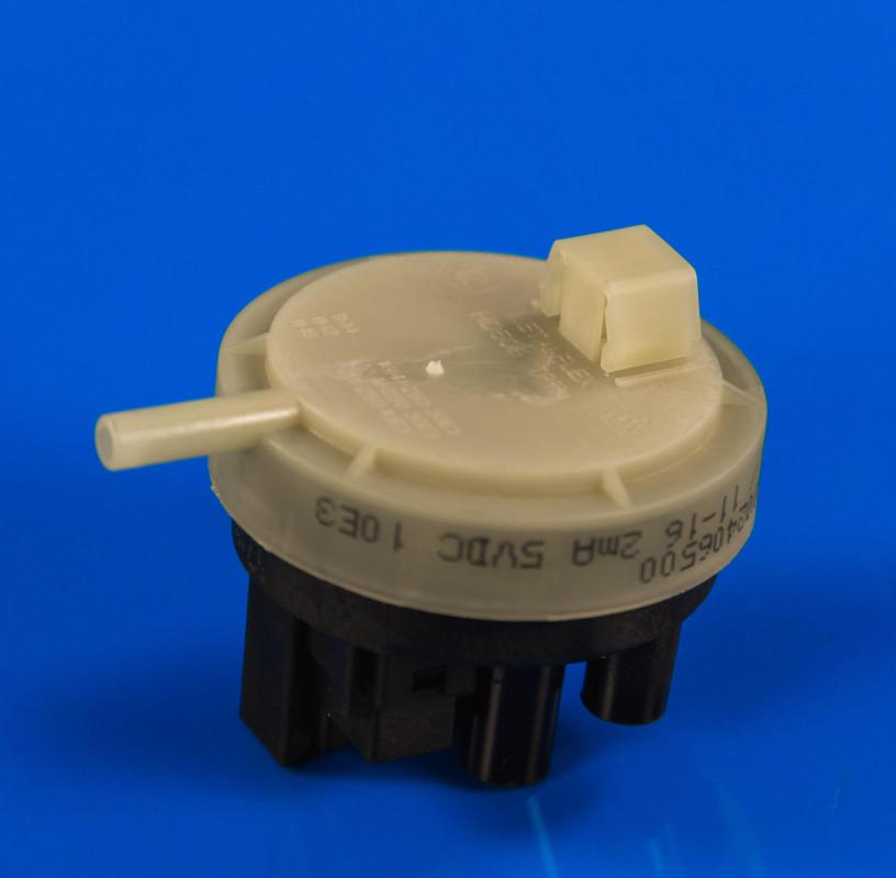 Датчик уровня воды (прессостат) Indesit C00254525 Original