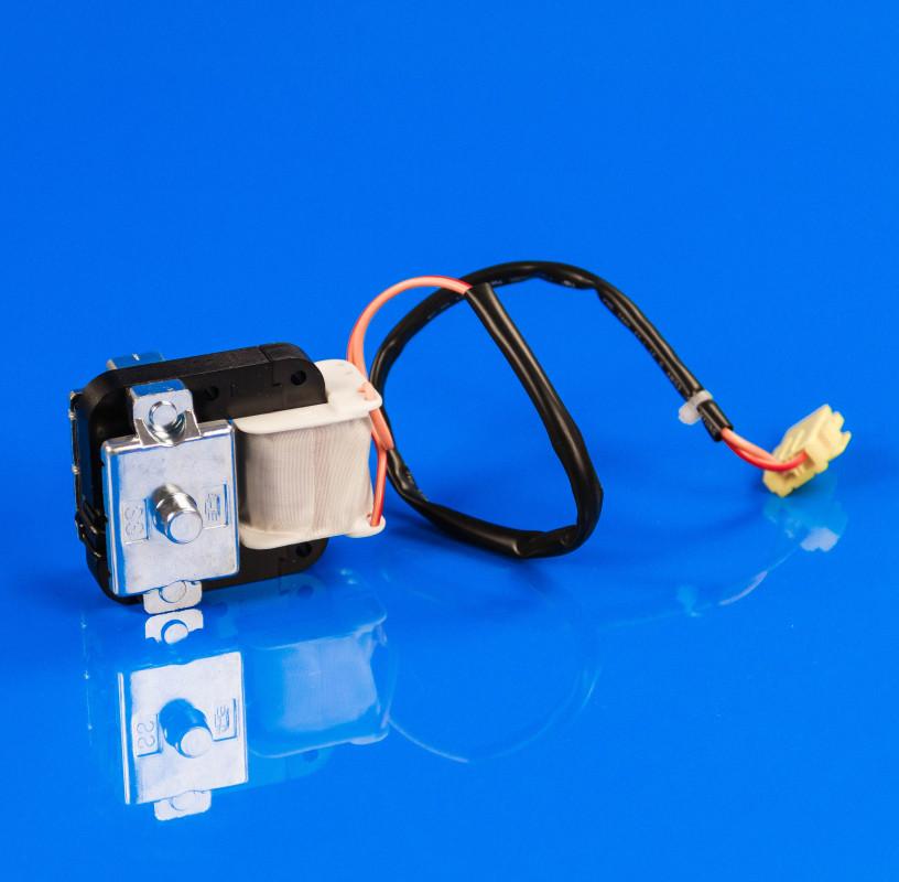 Двигатель вентилятора для холодильника Samsung DA31-00244A