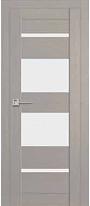 Межкомнатные двери UNIDOORS Forum Modern FM -05