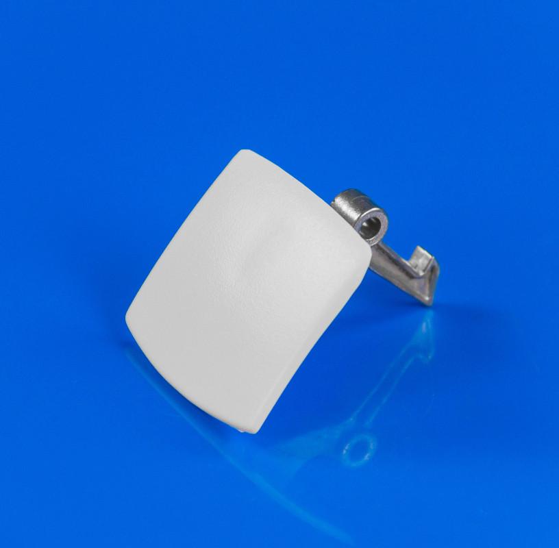 Ручка двери (люка) Bosch 00069637