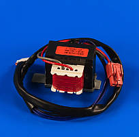 Трансформатор для холодильника Samsung DA26-00009K