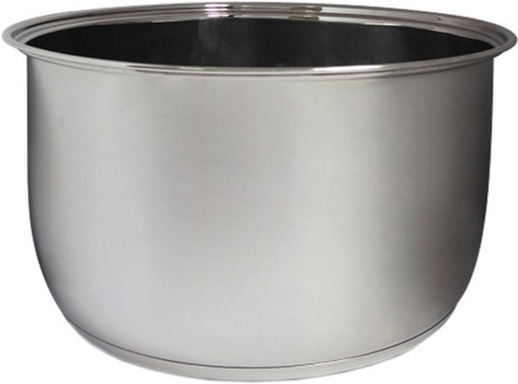 Чаша для мультиварок Redmond RB-S400