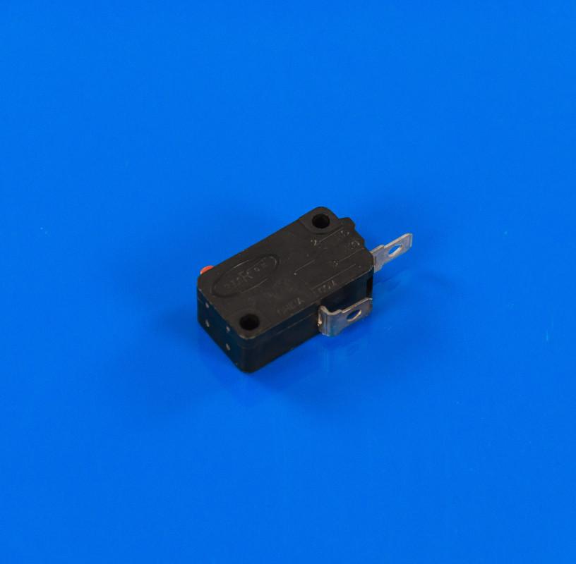 Микропереключатель блокировки LG 3B73362F для СВЧ печи
