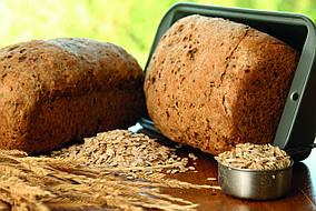 Хлібопекарська суміш Хліб для діабетиків Uldo