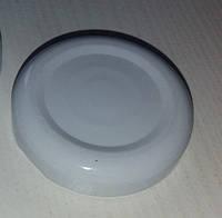 Евро крышки твист офф (d-38 мм) поштучно, фото 1