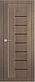 Межкомнатные двери UNIDOORS Forum Modern FM -08, фото 2