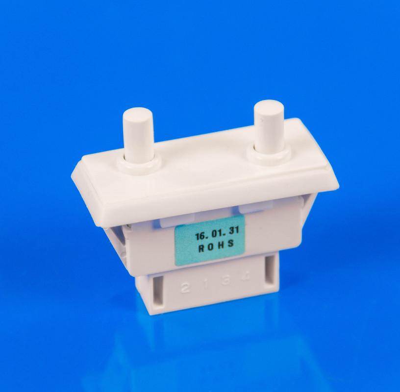 Кнопка включения света для холодильника Samsung DA34-00006C Original