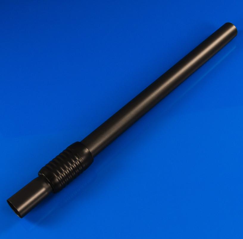 Телескопическая труба для пылесоса в сборе Samsung DJ97-00303B