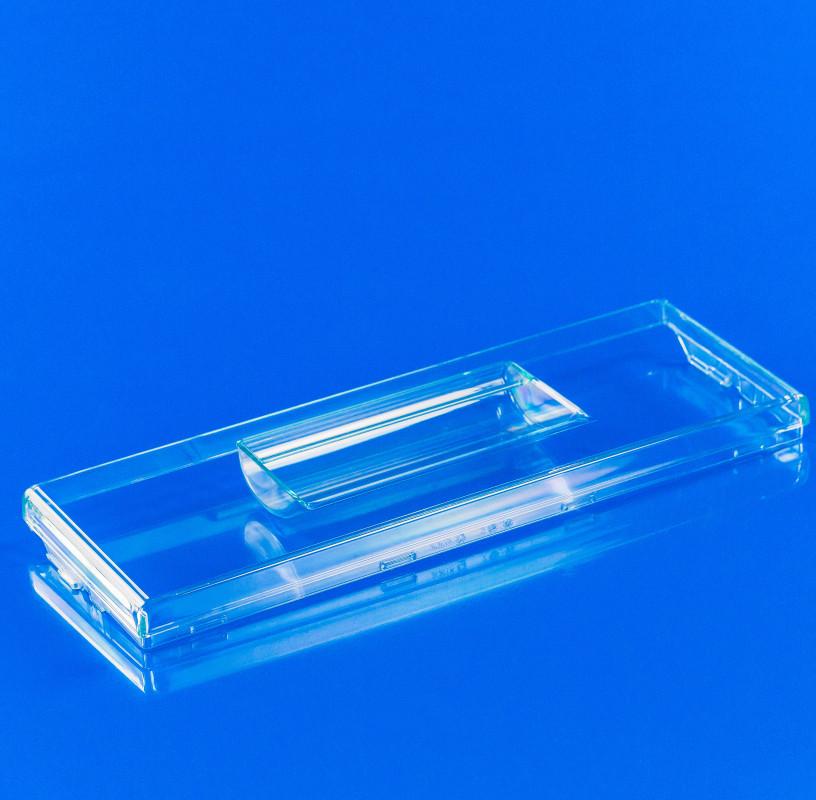 Крышка верхнего ящика морозильной камеры Electrolux 2426335069