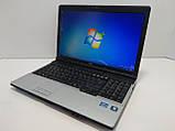 Мощный Fujitsu Lifebook e751 Intel Core i7-2620M 2.7-3.4, 8 GB DDR3, 128 (240)GB SSD, батарея до 8-10ч, Япония, фото 3