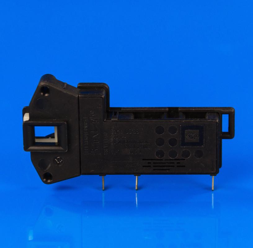 Устройство блокировки люка (замок) Bosch 069639 ROLD DS88
