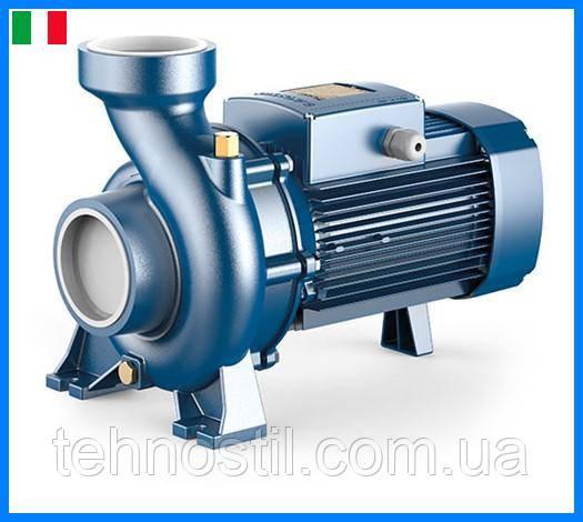 Центробіжний насос Pedrollo HFm 6C (60 м³, 11.9 м, 1,1 кВт)