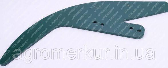 G0321001 Скребковый сбрасыватель Vogel&Noot (Фогельнот), фото 2