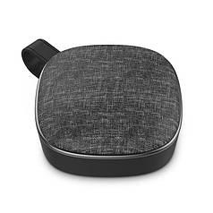 Bluetooth акустика Havit Mini M63, цвет Черный (QT-hM63bk)
