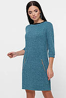 Платье Juliana PL-1803, фото 1