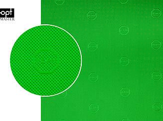 Профилактика TOPY ELYSSE 960*600*1mm (Франция), цв. зелёный