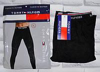 Термобелье штаны мужсккие  ХХL 50-52 раз В999