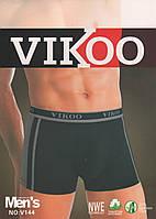 Мужские трусы VIKOO - 25.00 грн./шт. NO:V144, фото 1
