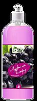 Рідке мило SeLan EcoLan пуш-пул Мускатний виноград 1л