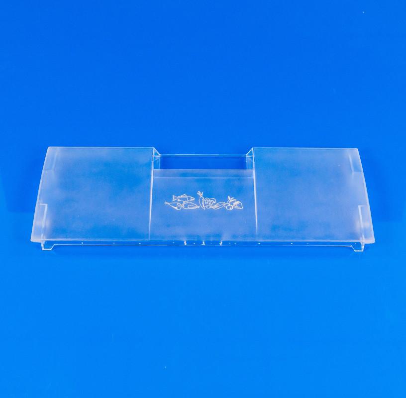 Крышка ящика морозильной камеры Beko 4551630100