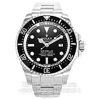 Годинник Rolex Submariner date Sea-Dweller AAA Copy