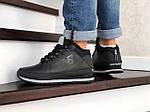 Зимние ботинки New Balance 754 (черные) ЗИМА, фото 3