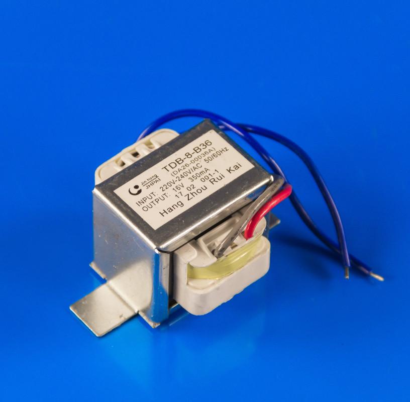 Трансформатор Samsung DA26-00036A для холодильника