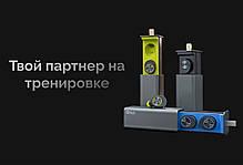 Беспроводные наушники Qitech Qibuds Bluetooth 5.0 цвет синий (Qibuds5.0bl), фото 2