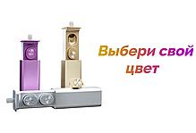 Беспроводные наушники Qitech Qibuds Bluetooth 5.0 цвет золото (Qibuds5.0gl), фото 2