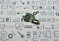 Нижняя плата Huawei P20 Lite (ANE-LX1) Сервисный оригинал с разборки