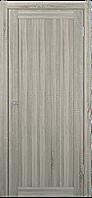 Межкомнатные двери UNIDOORS Forum Modern FM -00