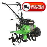 Мотокультиватор Кентавр МБ 40-3+ДОСТАВКА бесплатно