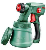 Пистолет для краскораспылителей Bosch PFS 1000, PFS 2000