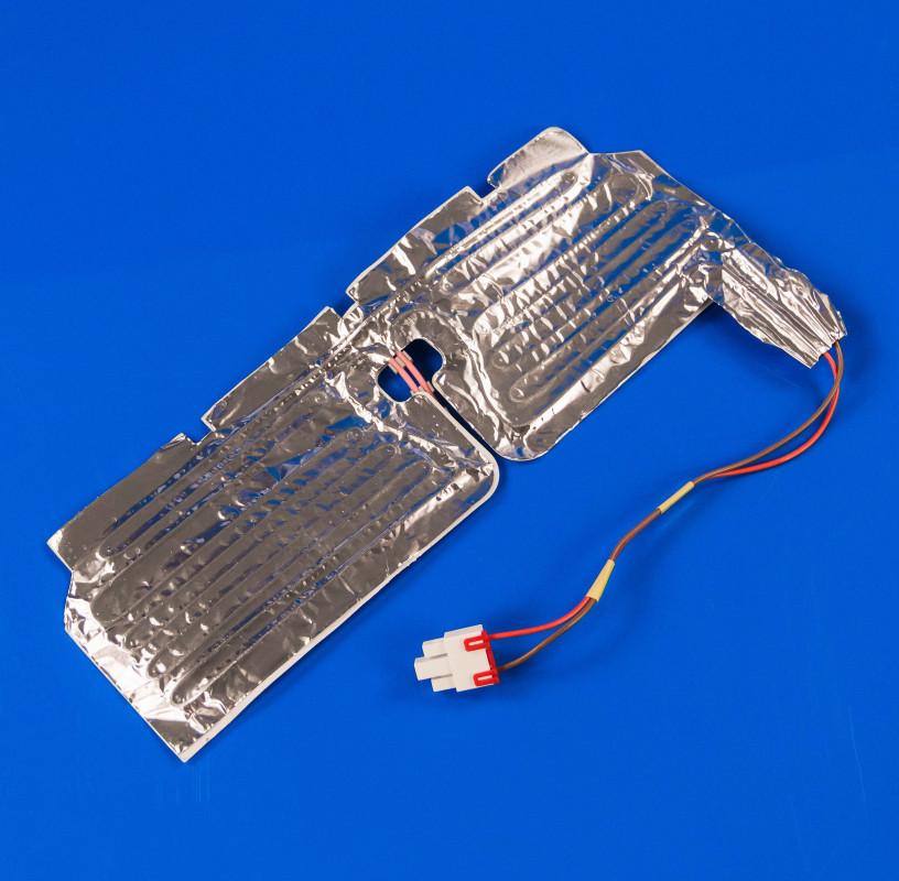 ТЭН оттайки для холодильника Samsung DA47-00038A