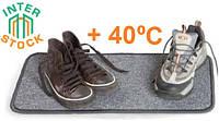 Сушка для взуття SR 53х43 см, фото 1