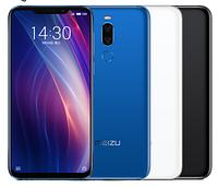 """Meizu X8 Global 4/64Gb 6.2"""" Full HD+ / Snapdragon 710 / 20+12Мп Sony IMX362 / 3210мАч /"""